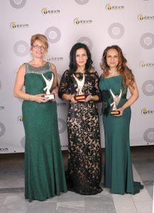 EZVN Awards 2016