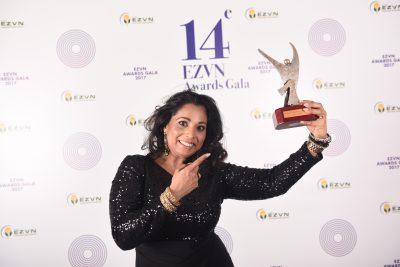 Artie-Debidien,-winnaar-EZVN-Manager-2017---fotocredits-Teresa-Almeida