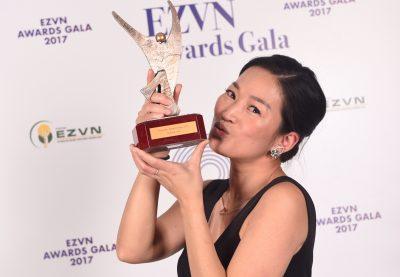 Eveline-Wu,-winnaar-EZVN-2017---fotocredits-Teresa-Almeida