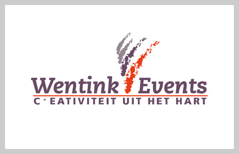 Wentink events