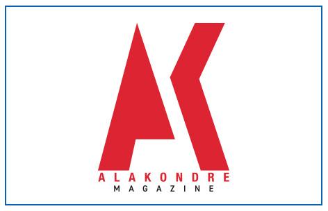 AK-Magazine