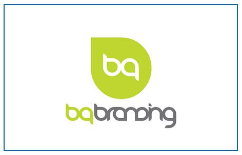 BQ Branding