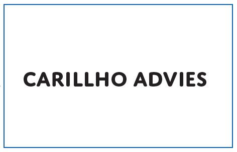Carillho Advies