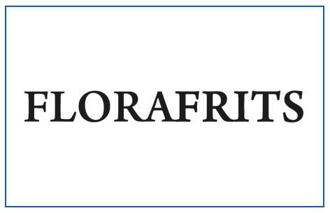 FloraFrits