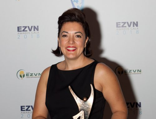 Winnares EZVN Manager 2018