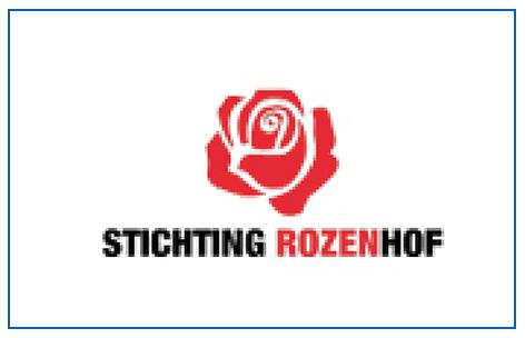 Stichting Rozenhof
