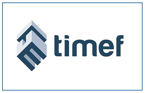 Timef