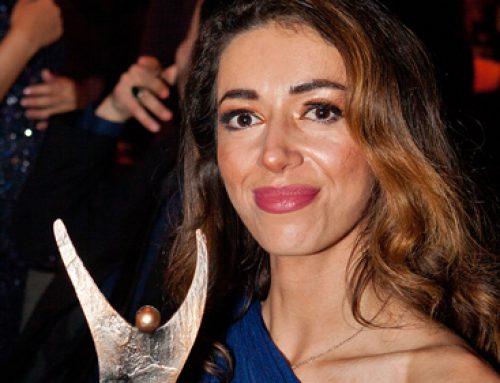 Winnares EZVN Ondernemersprijs 2018